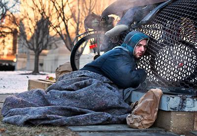 homelessnick-600x450
